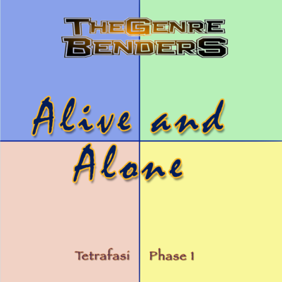 Alive and Lone Cover_Outer_1500.png