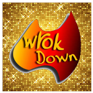 Wrokdown_logo.jpg