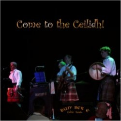 Come to the Ceilidh download