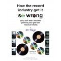 How the record industry got it so wrong V1.2 download