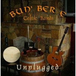 Unplugged CD