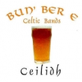 Ceilidh CD